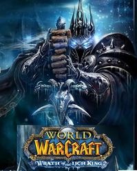wrath-of-the-lich-king.jpg