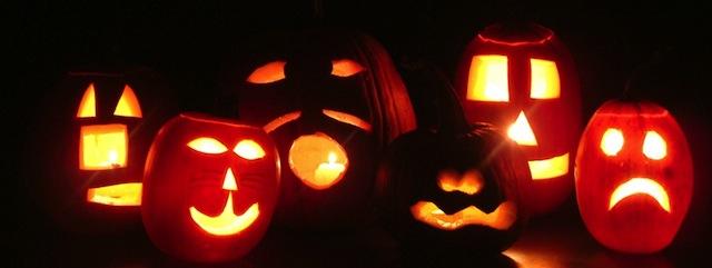 ws_Halloween_pumpkins_1024x768.jpg