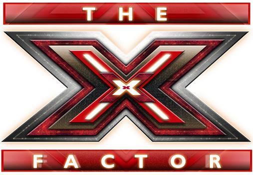 Hit TV singing contest X Factor is to be made into a string of console