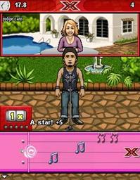 x-factor-mobile-game.jpg
