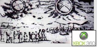 xbox-360-17th-century-aliens.jpg