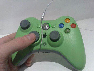 http://www.techdigest.tv/xbox-green-controller-thumb-400x302.jpg