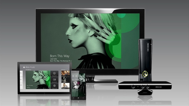 xbox-music-devices.jpg
