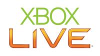 xbox_360_live.jpg