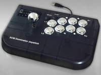 xcm-dominator-ps3-joystick.jpg