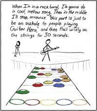 xkcd-guitar-hero.jpg