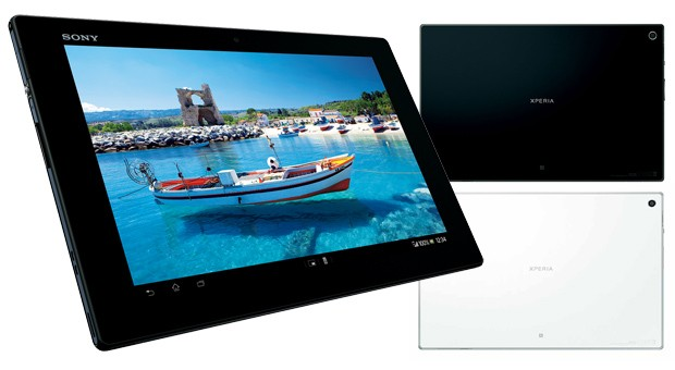 xperia-tablet-z-official.jpg