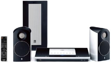 yamaha_dvx-1000_dvd_audio_system.jpg