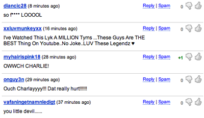 youtube-comments.png