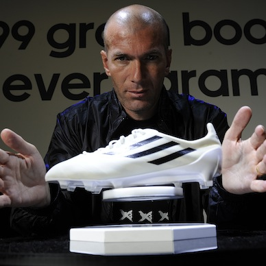 zidane-adizero-adidas-thumb.jpg