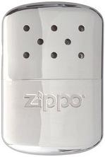 zippo-hand-warmer.jpg