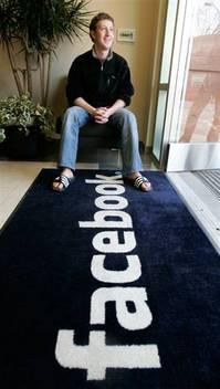 zuckerberg-facebook.jpg