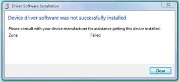 zune-failure.jpg