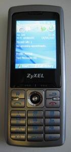zyxel_v660_phone.jpg